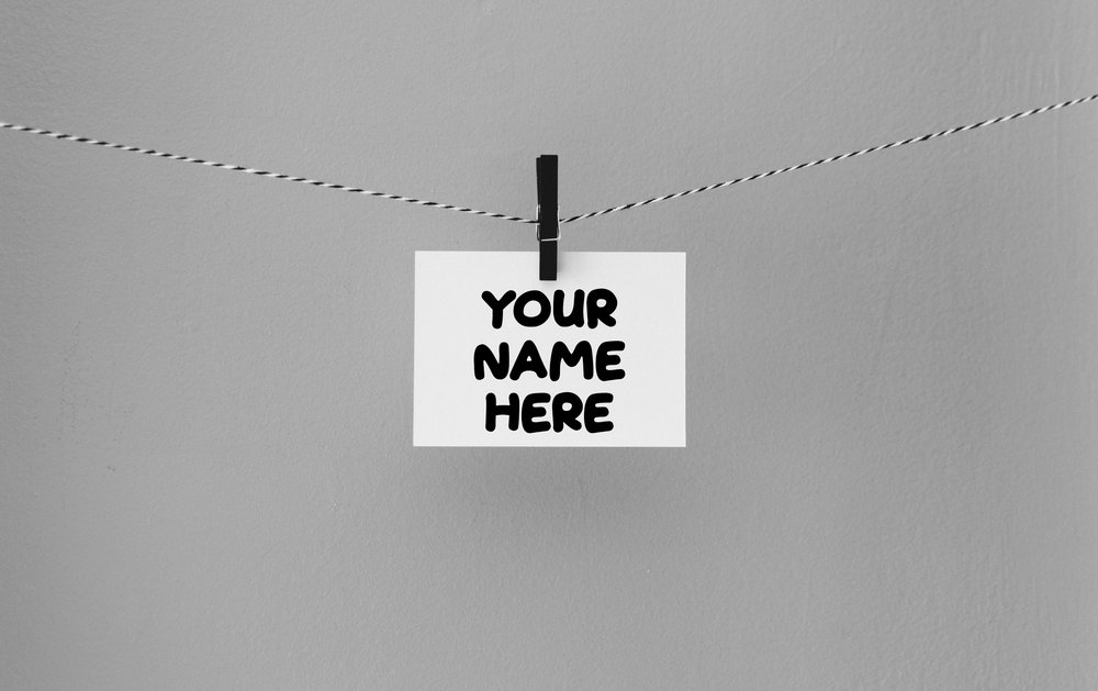 naming-your-business